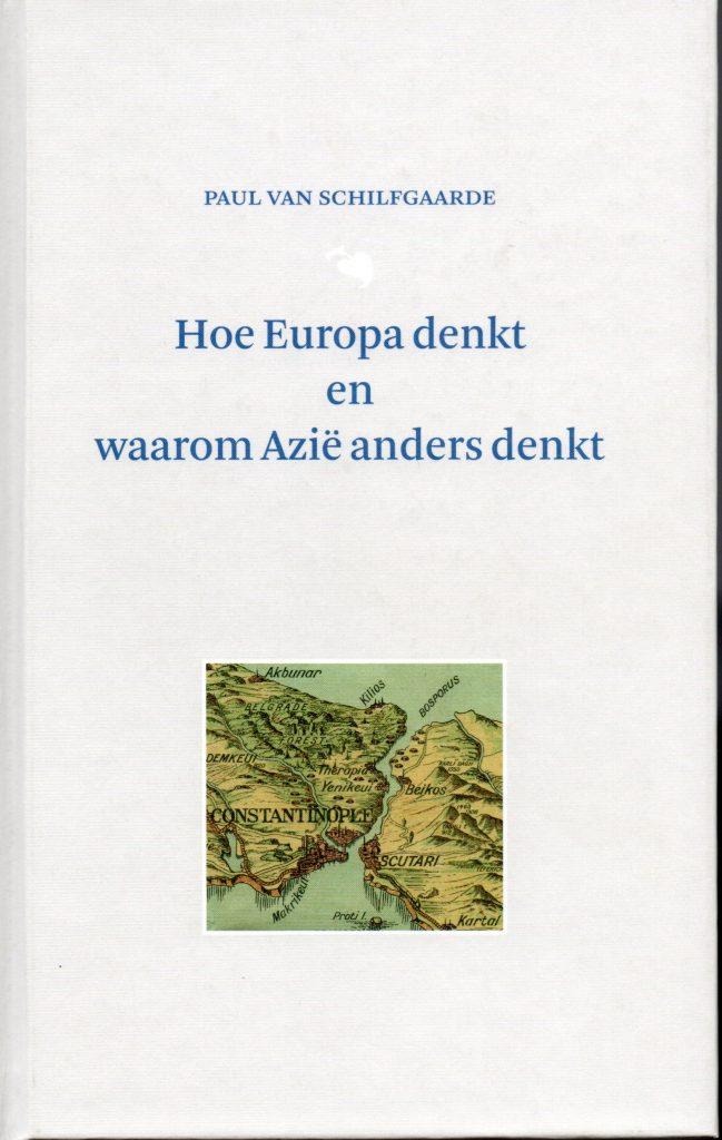 hoe europa denkt