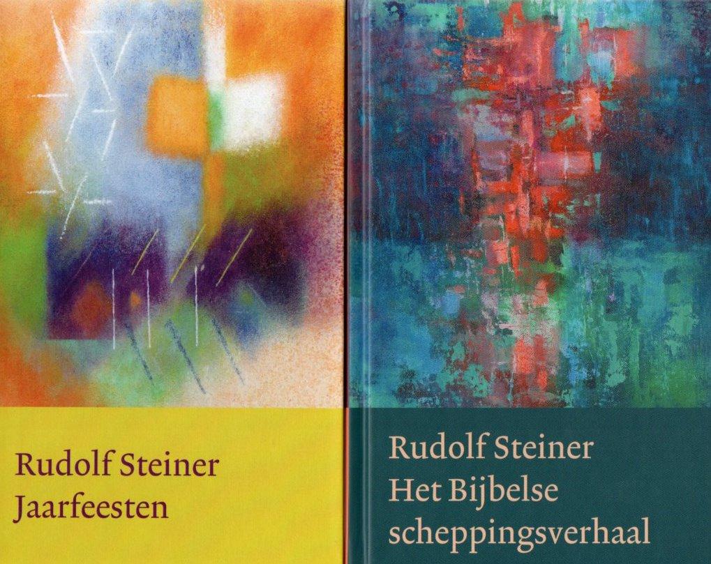 Een Duitse tekst vertalen